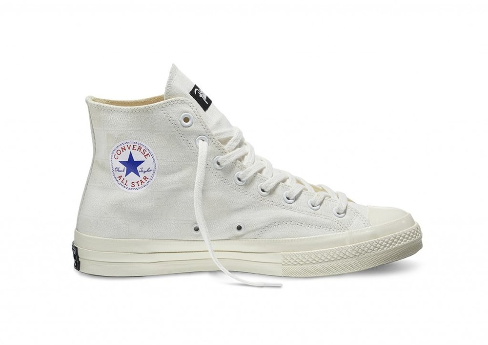 Converse_AllStarCT70_Patta10_White-White_72-1024x723