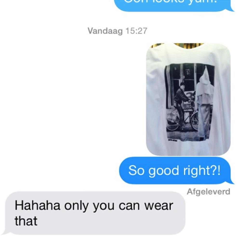 FuckingAwesome_Dill_VanEngelen