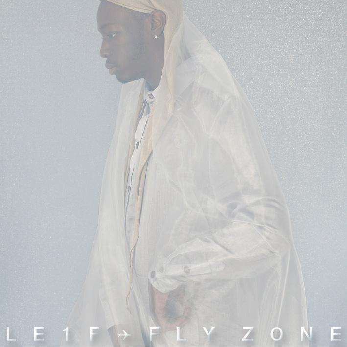 Le1f_FlyZone