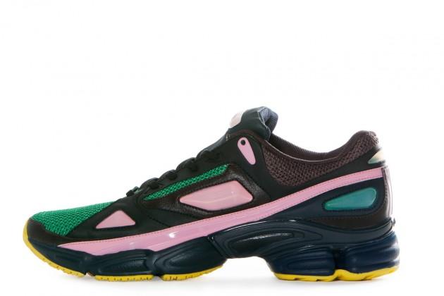 adidas-by-raf-simons-2-630x420.jpeg