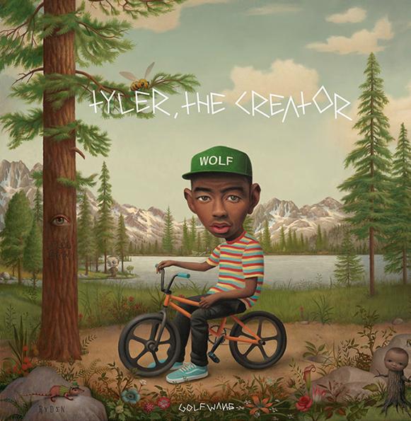 Tyler_Wolf