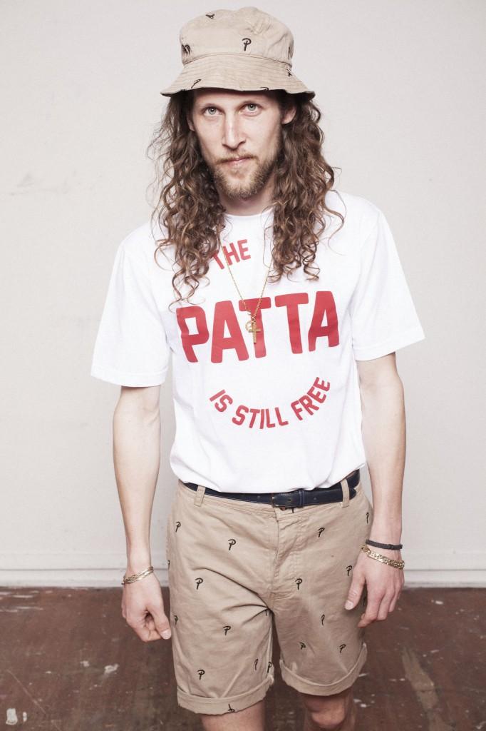 patta-summer-2013_5775-682x1024