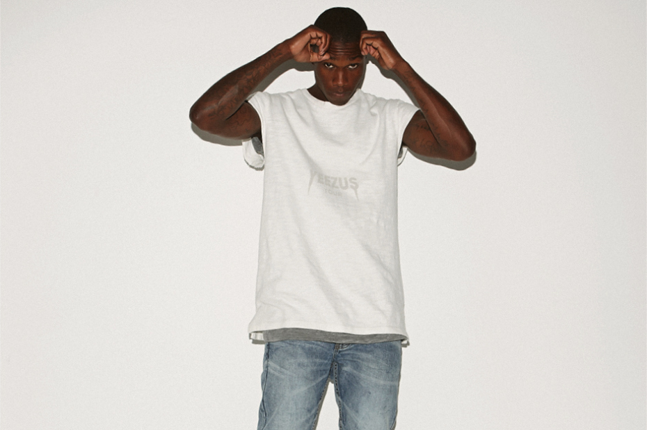 yeezus-tour-kanye-west-pacsun-exclusive-lookbook-07