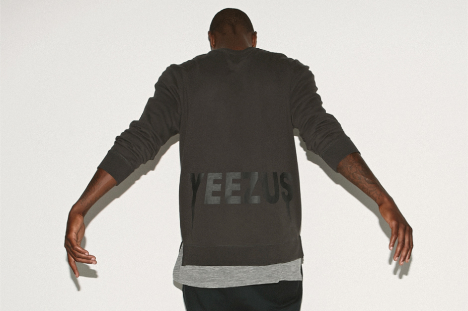yeezus-tour-kanye-west-pacsun-exclusive-lookbook-08