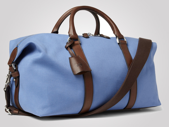 Mulberry_small-clipper-holdall-2