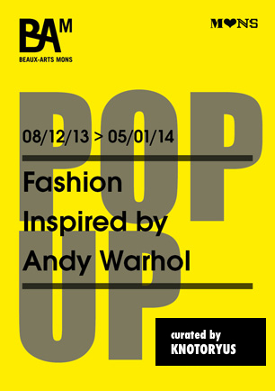 Popup-Warhol-Flyer_web
