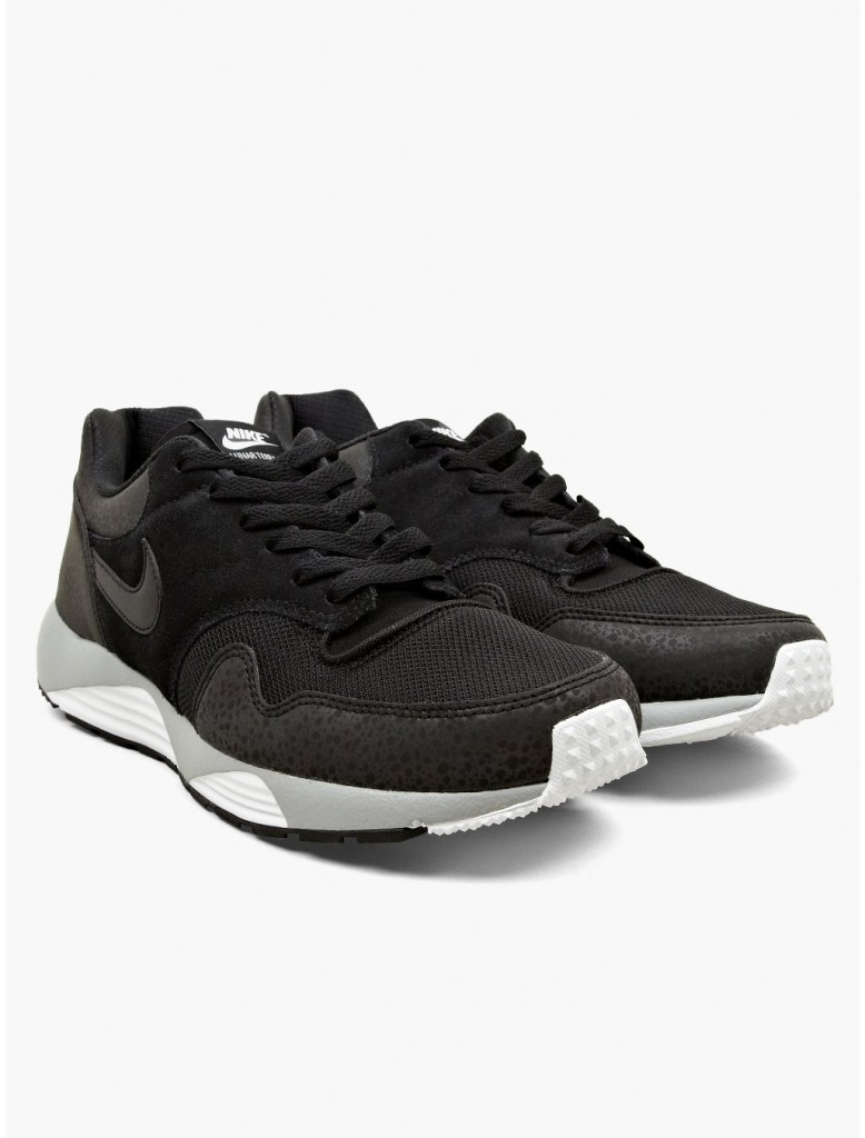 nike_blackgrey_terra_safari