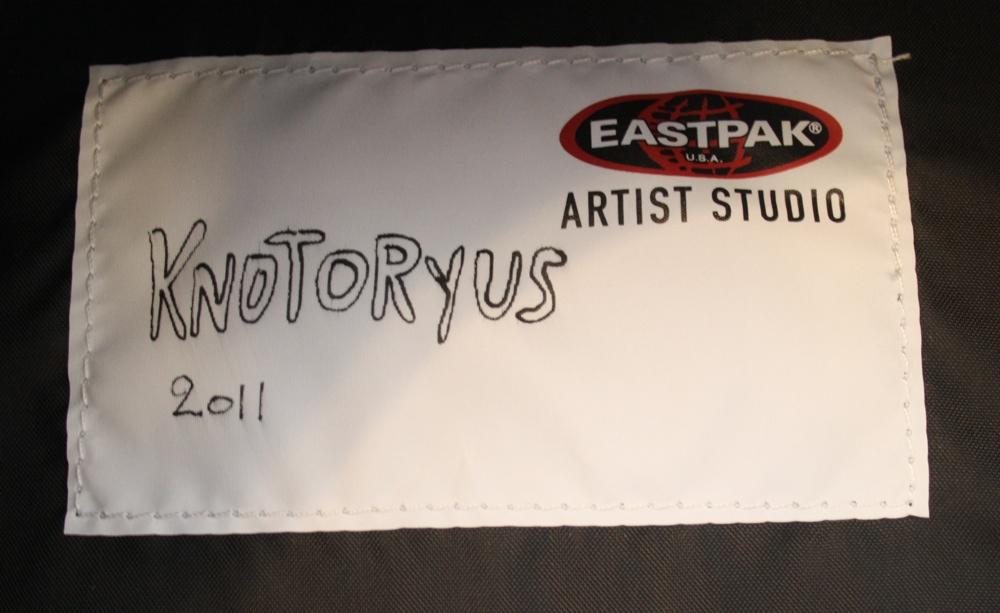 KNOTORYUS-Eastpak-Tag.jpg