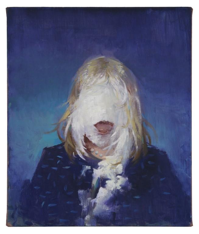 david-zwirner-lisa-yuskavage-chrissy-2009