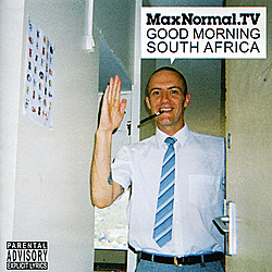 maxnormal