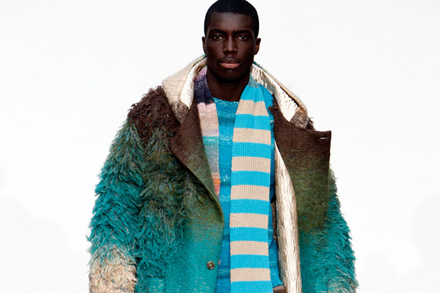 walter-van-beirendonck-2011-fallwinter-collection-0