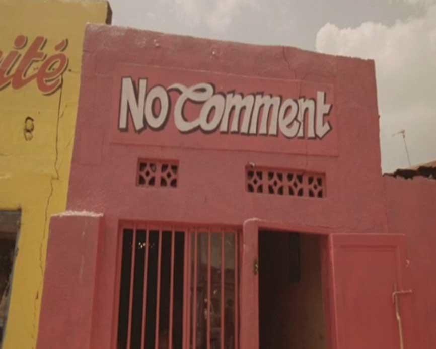 NoCommentBaloji2