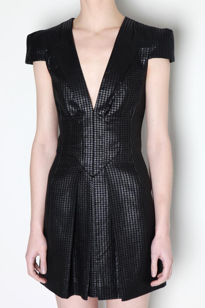 bruno-pieters_black_sequins_dress_front.jpg