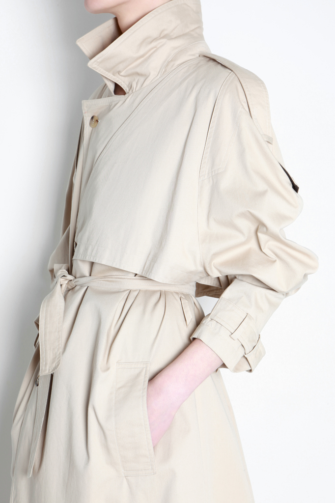 bruno-pieters_camel_cotton_trench_coat_profile.jpg