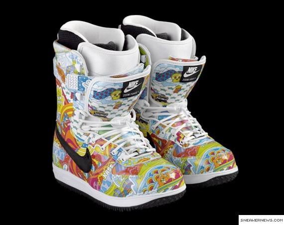 nike-snowboarding-kass-boot-01