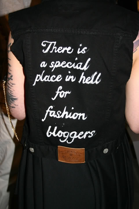 special_place_in_hell_for_fashionbl