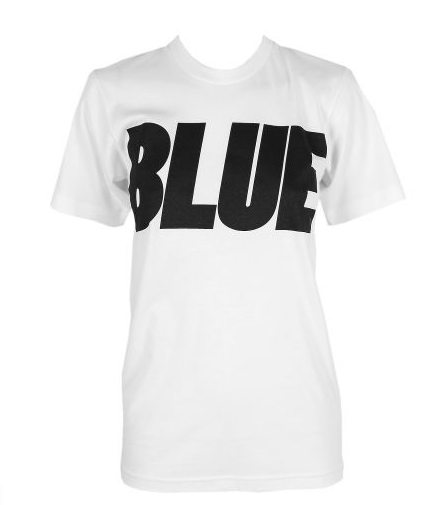 HHBlue