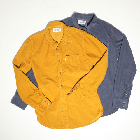cdocuments-and-settingsmschneiedesktopstyle-file-photosweek-of-2-1-10levis-oc-1