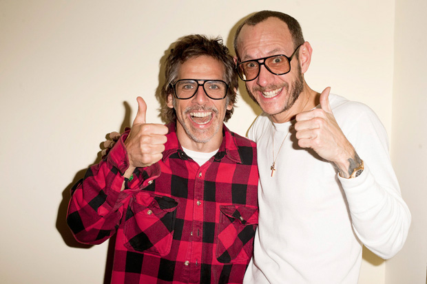 ben-stiller-terry-richardson-photoshoot-2.jpg