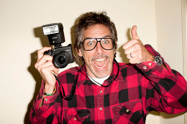 ben-stiller-terry-richardson-photoshoot-3.jpg
