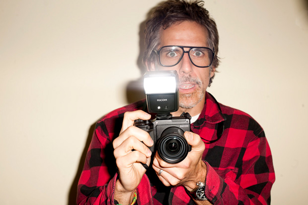 ben-stiller-terry-richardson-photoshoot-4.jpg
