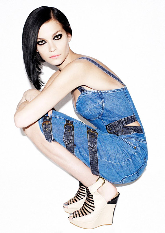 house-of-holland-x-levis-spring-2010-lookbook-leigh-01