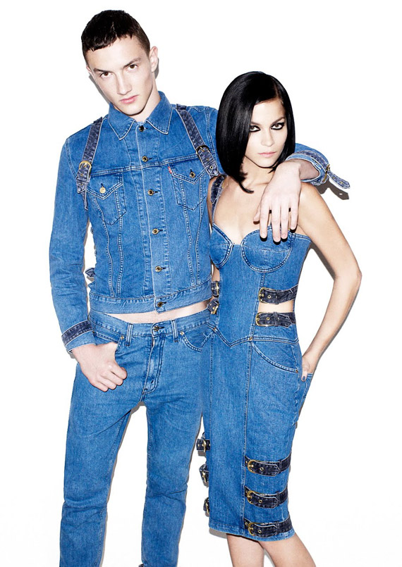 house-of-holland-x-levis-spring-2010-lookbook-leigh-05