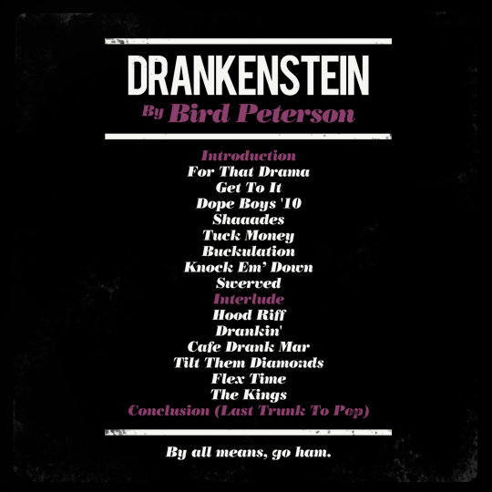 Drankenstein_Back_NET