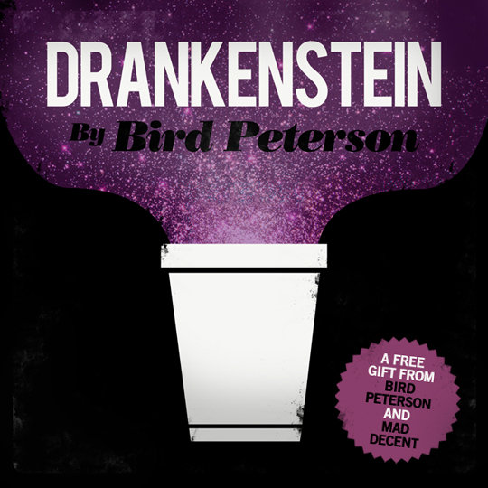 Drankenstein_Cover_NET