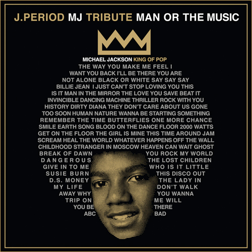 20100827-MJ1