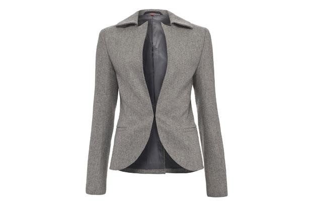 grey-jacket-uniqlo_1482597i1.jpg