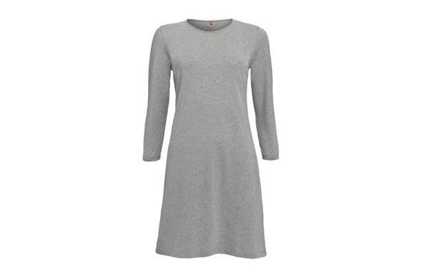grey-jersey_dress_1482595i1.jpg