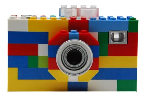 lego-digital-camera.jpg