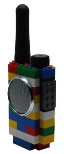 lego-walkie-talkie.jpg