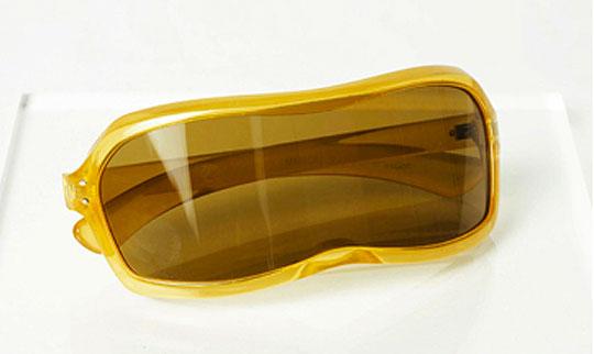 martin-margiela-spring-summer-2009-sunglasses-2.jpg