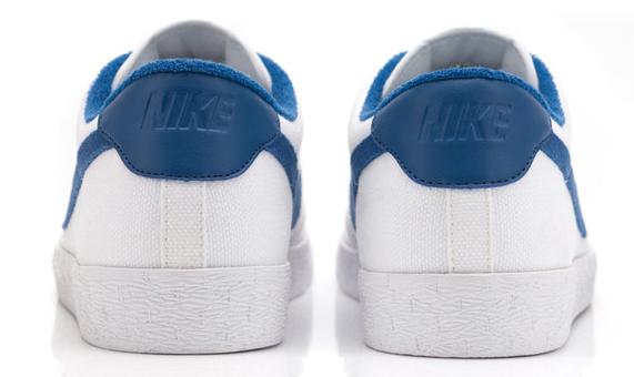 nike-apc-sportwear-all-court-back.jpg