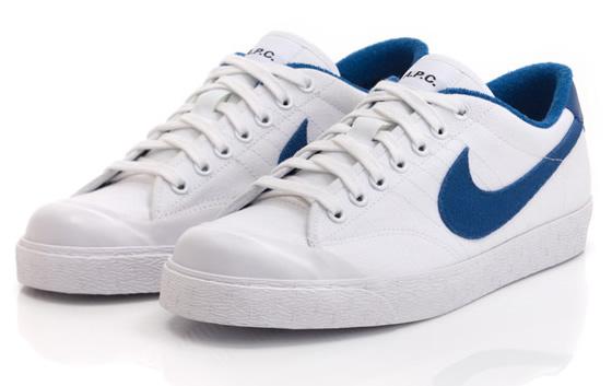 nike-apc-sportwear-all-court.jpg