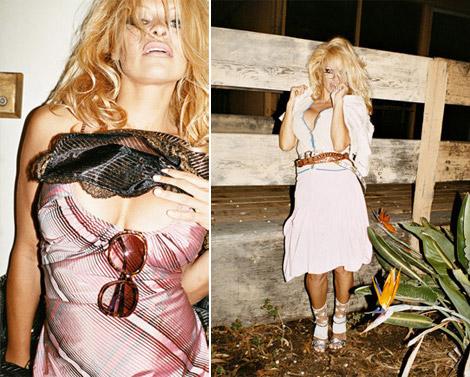 pamela-anderson-vivienne-westwood-spring-summer-2009-ad-campaign-juergen-teller.jpg