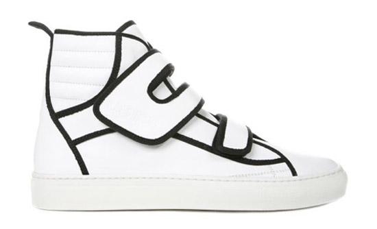 raf-simons-ss-2009-sneaker.jpg