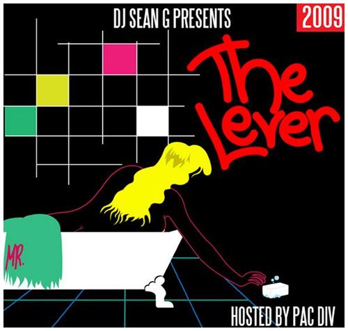 sean_g-lever_front.jpg