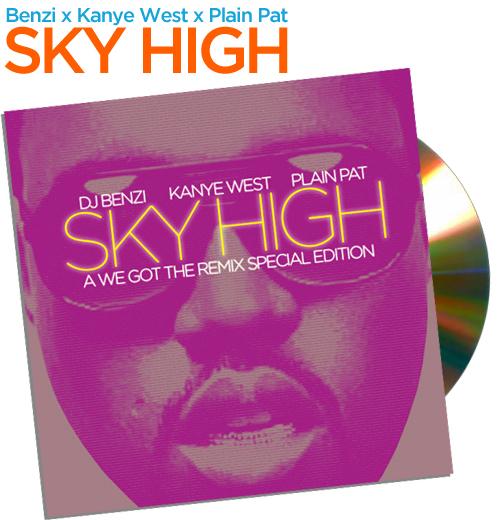 sky_high-tilted.jpg