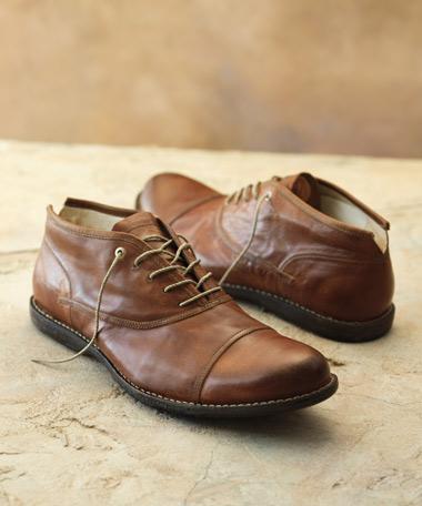 timberland-boot-company-spring-2009-2-1.jpg