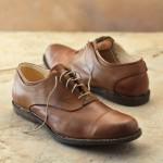 timberland-boot-company-spring-2009-5-150×150.jpg