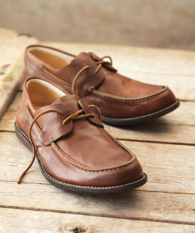 timberland-boot-company-spring-2009-8.jpg