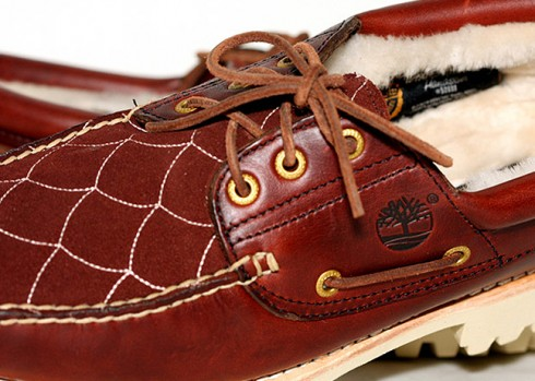 undefeated-timberland-3eyelet-02a.jpg