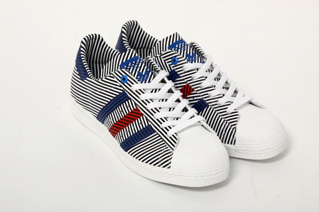 adidas-consortium-2009-ss-sneakers-4.jpg
