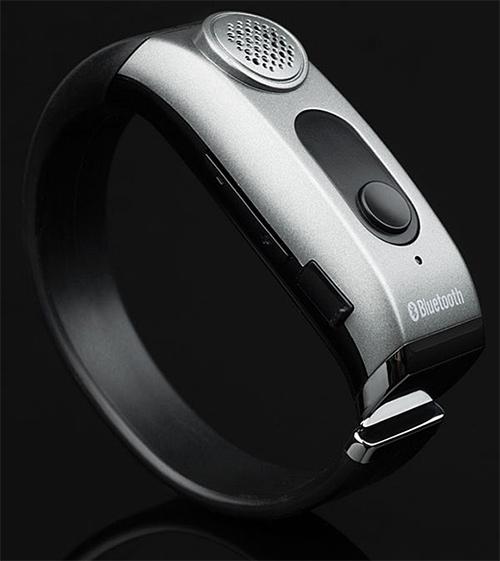 adtec-wrist-based-bluetooth-speakerphone.jpg