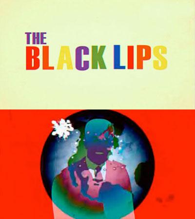 black-lips.jpg