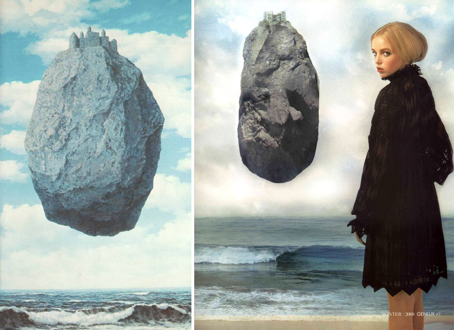 magritte-fashion-castle_in_the_pyrenees.jpg