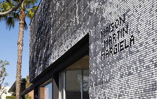 mameg-martin-margiela-marklee-shops-front.jpg
